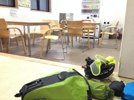 【チャリ】Bike Across Japan2400のこと(後半戦)_a0293131_03102329.jpg