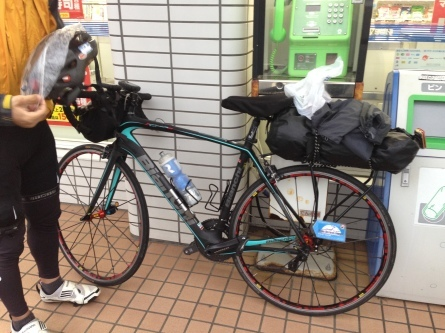 【チャリ】Bike Across Japan2400のこと(後半戦)_a0293131_03104617.jpg