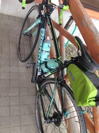【チャリ】Bike Across Japan2400のこと(最終回)_a0293131_03135667.jpg