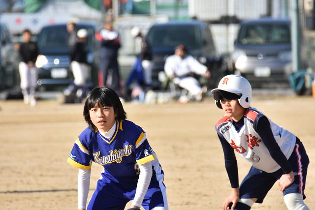 竜操リーグ 竜操VS川東_b0249247_21493655.jpg