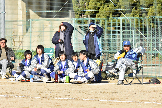竜操リーグ 竜操VS川東_b0249247_21503596.jpg