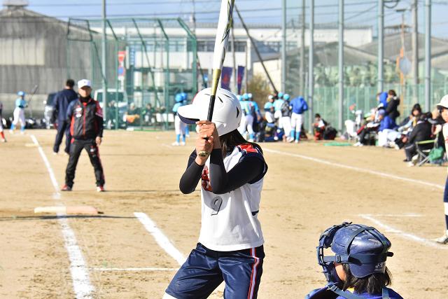 竜操リーグ 竜操VS川東_b0249247_21504851.jpg