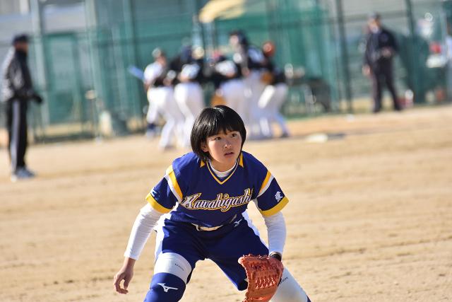 竜操リーグ 竜操VS川東_b0249247_21505561.jpg