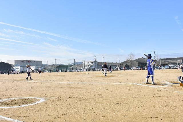 竜操リーグ 竜操VS川東_b0249247_21511323.jpg