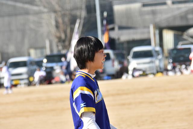 竜操リーグ 竜操VS川東_b0249247_2153164.jpg