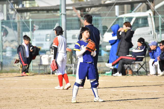 竜操リーグ 竜操VS川東_b0249247_2153264.jpg