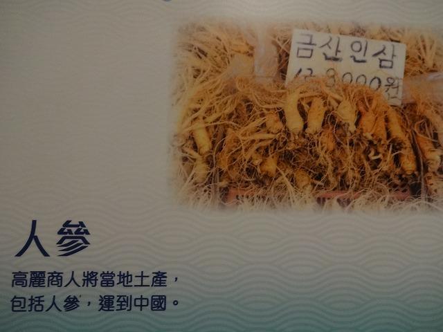跨越海洋@香港歴史博物館(HKミュージアムオブヒストリー)5 (海外旅行部門)_b0248150_16091672.jpg