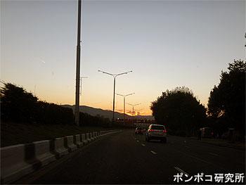 e0073268_1575291.jpg