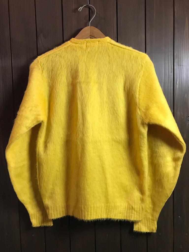 神戸店1/25(水)ヴィンテージ入荷!#2 50\'s HbarC Black Rayon Western Blouson!Mix Item!!!_c0078587_19464315.jpg