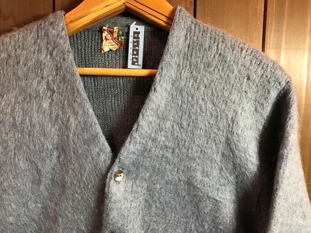 神戸店1/25(水)ヴィンテージ入荷!#2 50\'s HbarC Black Rayon Western Blouson!Mix Item!!!_c0078587_19521095.jpg