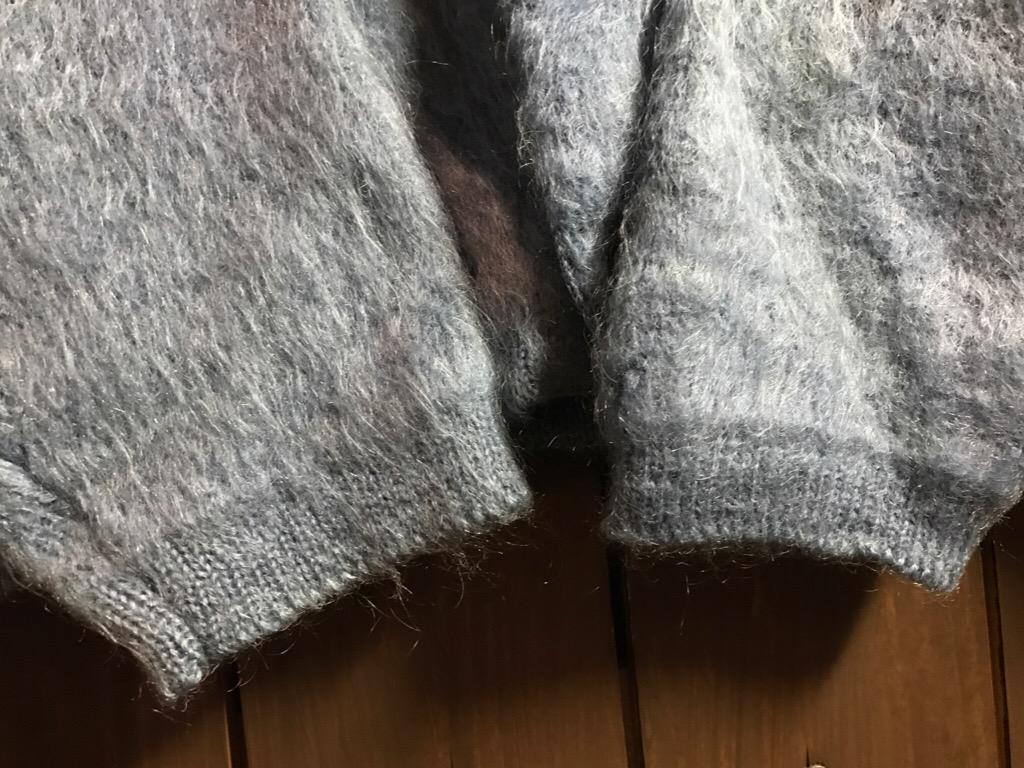 神戸店1/25(水)ヴィンテージ入荷!#2 50\'s HbarC Black Rayon Western Blouson!Mix Item!!!_c0078587_19523082.jpg