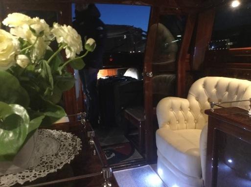 冬のイタリア旅⑩…パラッツィオホテル_b0210699_05244543.jpeg