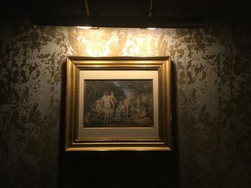 冬のイタリア旅⑩…パラッツィオホテル_b0210699_05470071.jpeg