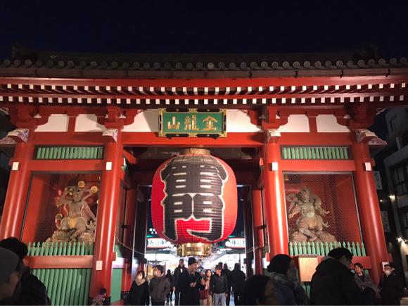 お休みの変更と…☆_e0312109_19534345.jpg