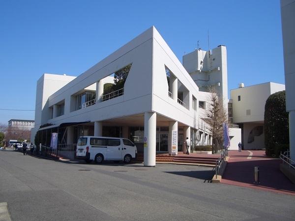 寒川町フリー(無料)Wi-Fi (free wi-fi spot in samukawa-machi)_d0240916_18165484.jpg