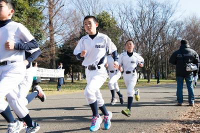 マラソン大会_d0262619_13025321.jpg