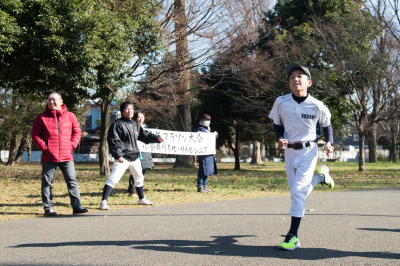 マラソン大会_d0262619_13030863.jpg