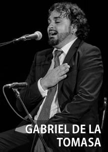 ~NEW! Kikudake Flamenco (Soleá por Bulería / Bulería)~_b0142724_1213549.jpg