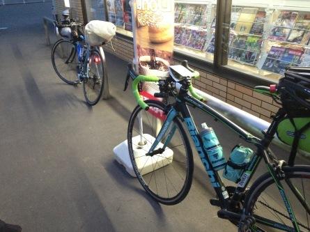 【チャリ】Bike Across Japan2400のこと(最終回)_a0293131_02493398.jpg