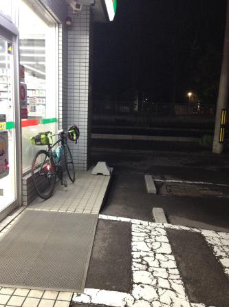 【チャリ】Bike Across Japan2400のこと(最終回)_a0293131_02495020.jpg