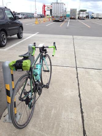 【チャリ】Bike Across Japan2400のこと(最終回)_a0293131_02501026.jpg