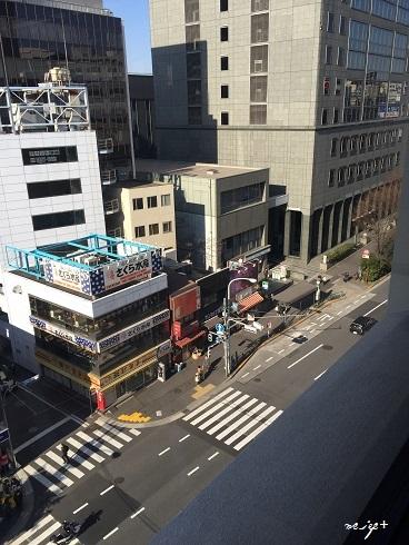 ヴォーグ学園東京校新校舎での初めての授業♪そして生徒様へご連絡_f0023333_10152982.jpg