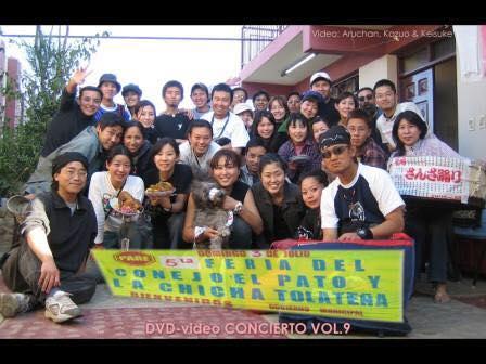 青年海外協力隊の活動を活かして_b0199244_10225284.jpg