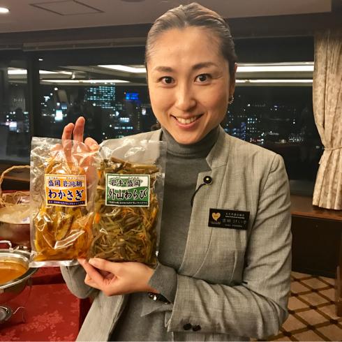 本州一寒い氷上ワカサギ釣りの解禁発表_b0199244_22311445.jpg