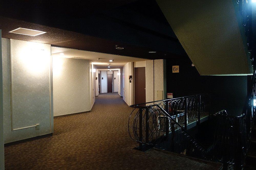 箕面観光ホテル(箕面スパーガーデン)_c0112559_16124214.jpg