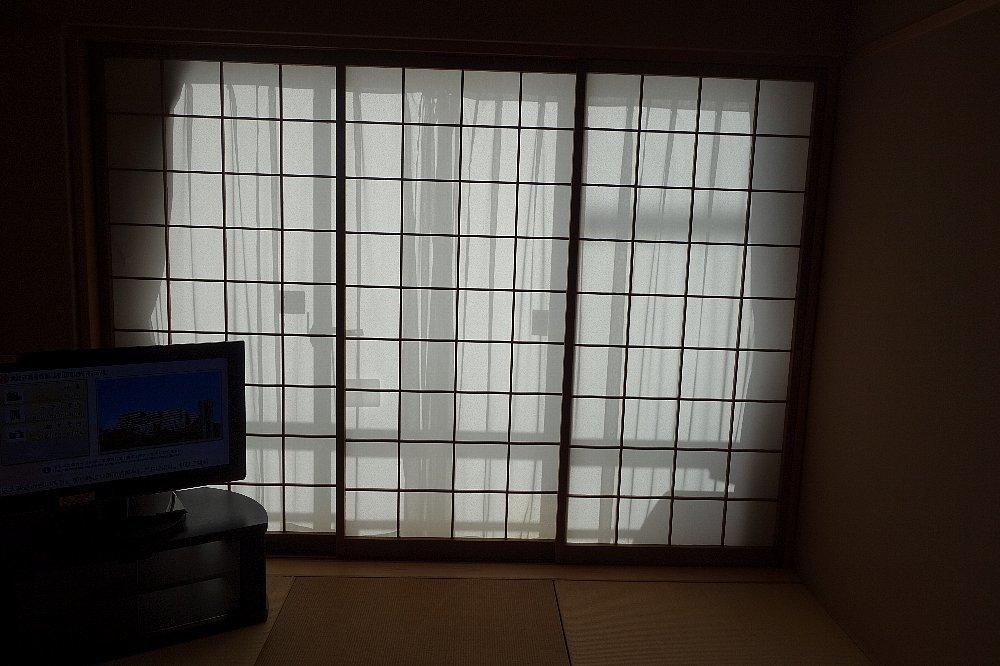 箕面観光ホテル(箕面スパーガーデン)_c0112559_16134543.jpg