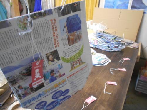 にんじん 種取りの親株_e0181260_20143493.jpg