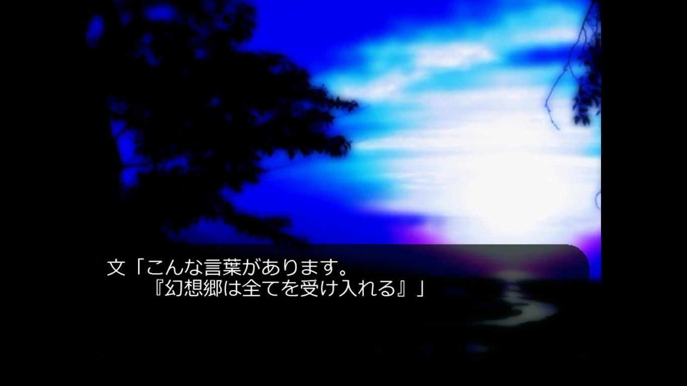 d0284766_03232208.jpg