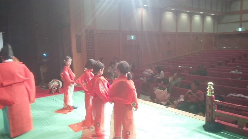 東京公演2017_c0122270_21550952.jpg
