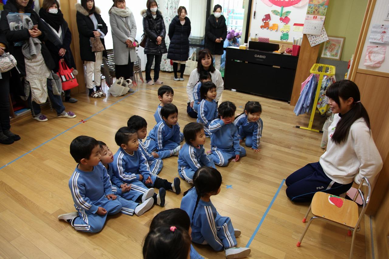 保育参観(りんご組・年少組)_b0277979_19111194.jpg