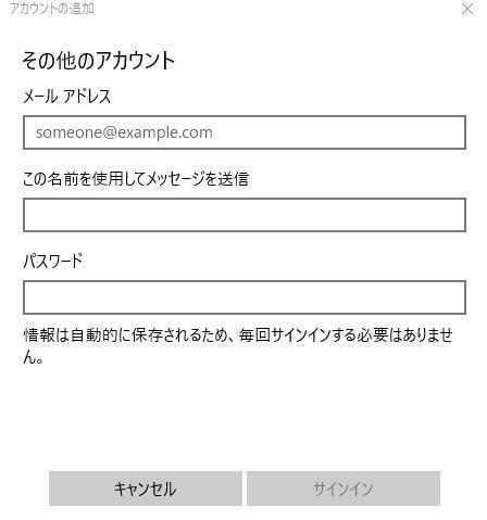 f0070279_1519344.jpg