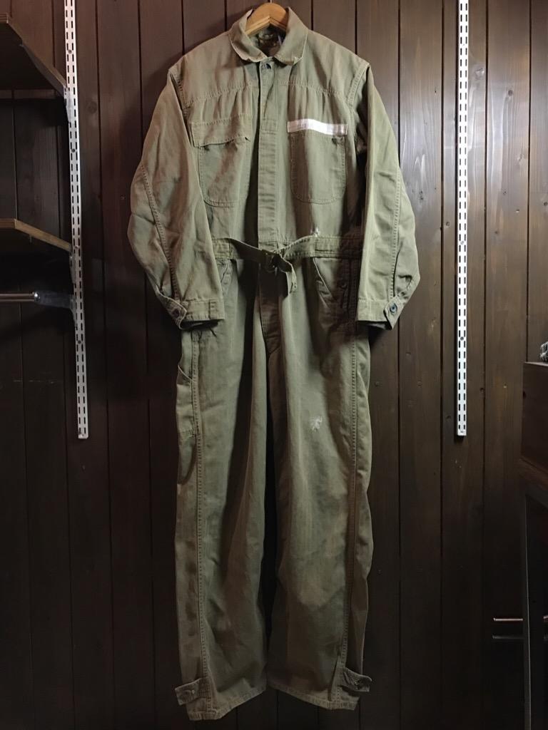 神戸店1/25(水)ヴィンテージ入荷!#6 50\'s US.Navy J-WFS(WEP)!40\'s M-445A Flight JKT !!!_c0078587_22473253.jpg