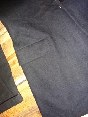 Antique Wool Jacket_d0176398_201142.jpg