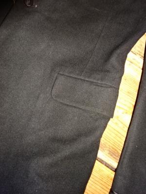 Antique Wool Jacket_d0176398_2011942.jpg