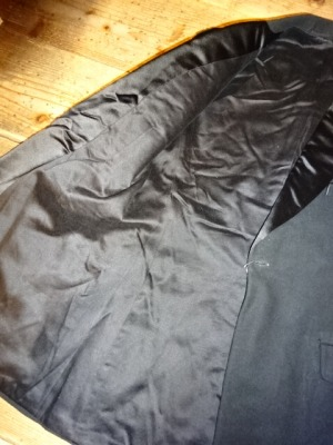 Antique Wool Jacket_d0176398_201389.jpg
