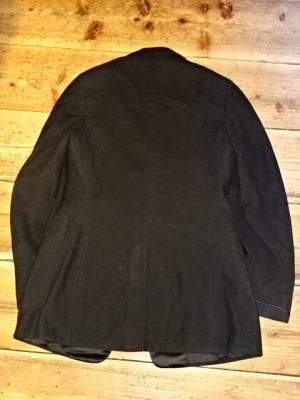 Antique Wool Jacket_d0176398_201486.jpg
