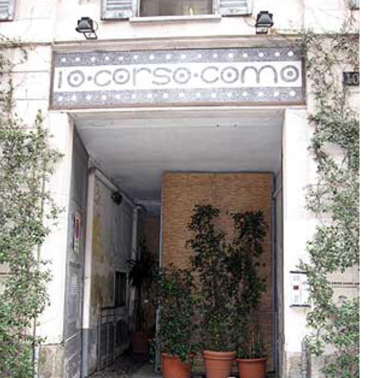 冬のイタリア旅・最終回…10corsocomoのホテル_b0210699_08383743.png