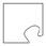 稲田堤の家の軸組模型の製作過程。_c0195909_13425590.jpg