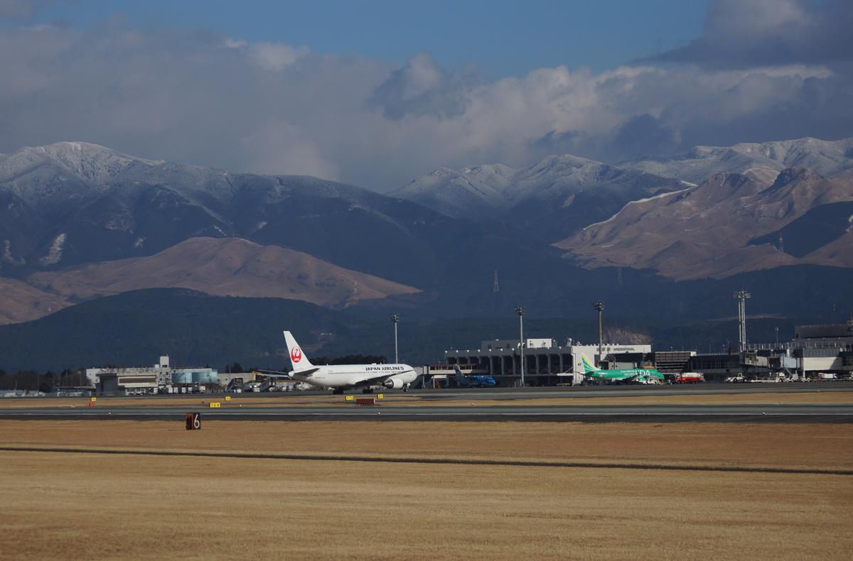 昨日のASO kumamoto AIRPORT 。_b0044115_8191632.jpg