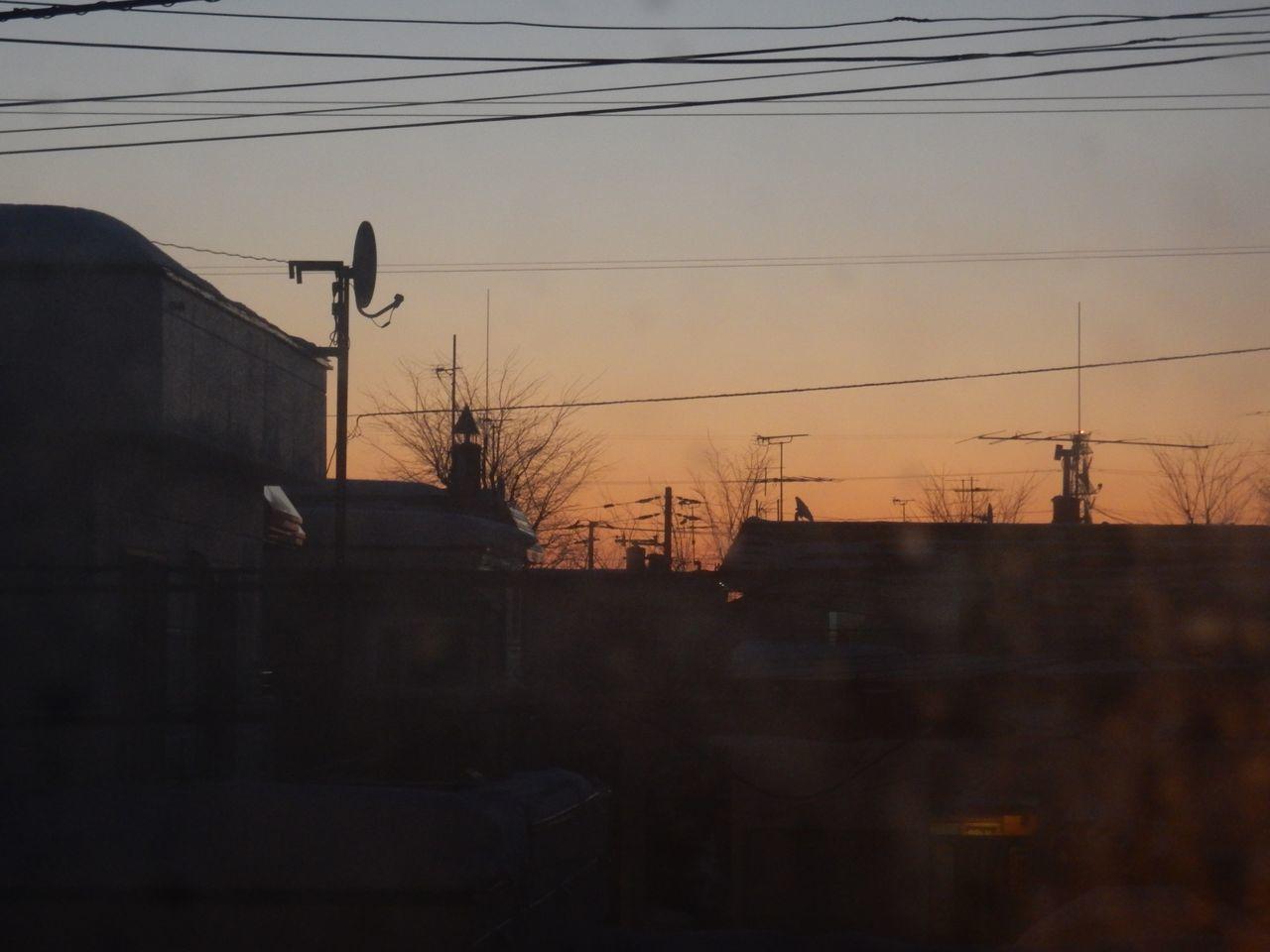 何度目の「この冬一番の寒さ」だろう_c0025115_20461637.jpg