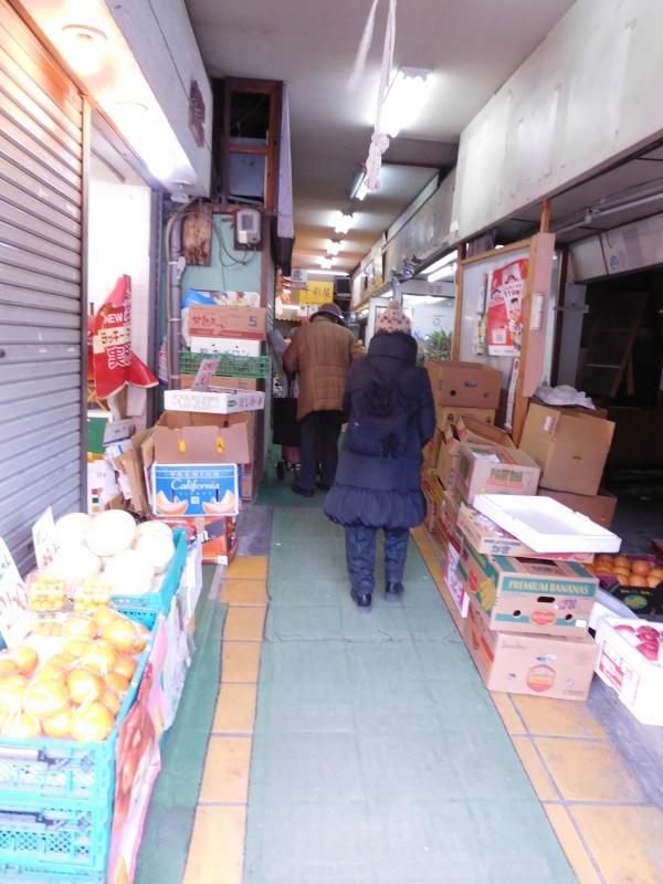 地元の、商店街で_a0125419_21532397.jpg