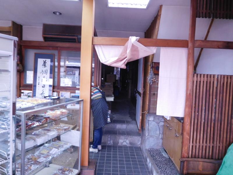 地元の、商店街で_a0125419_22024983.jpg