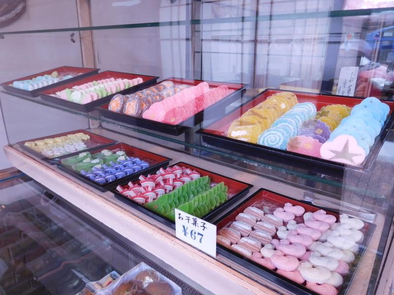 地元の、商店街で_a0125419_22034362.jpg