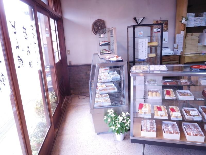 地元の、商店街で_a0125419_22103877.jpg