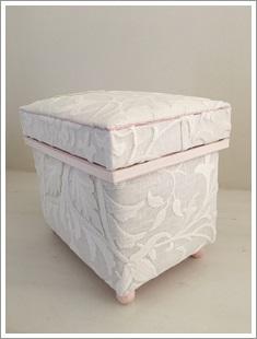 OTOMANA レッスン3月 茶箱型収納ボックス_c0229721_10102998.jpg