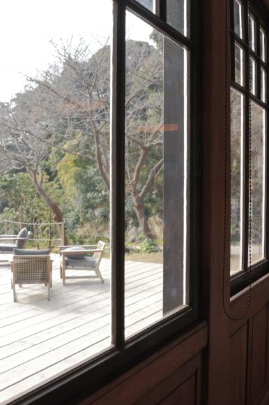 鎌倉散歩_f0217933_11103111.jpg